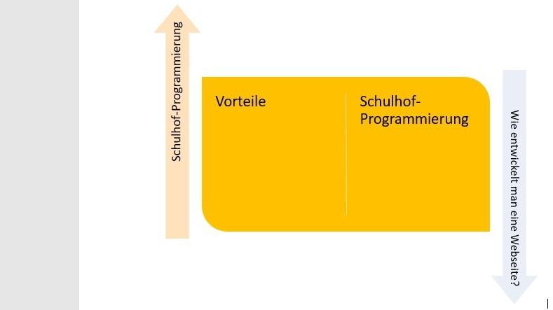 schulhof-programmierung-vorteile-